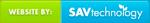 Website by SAV Technology